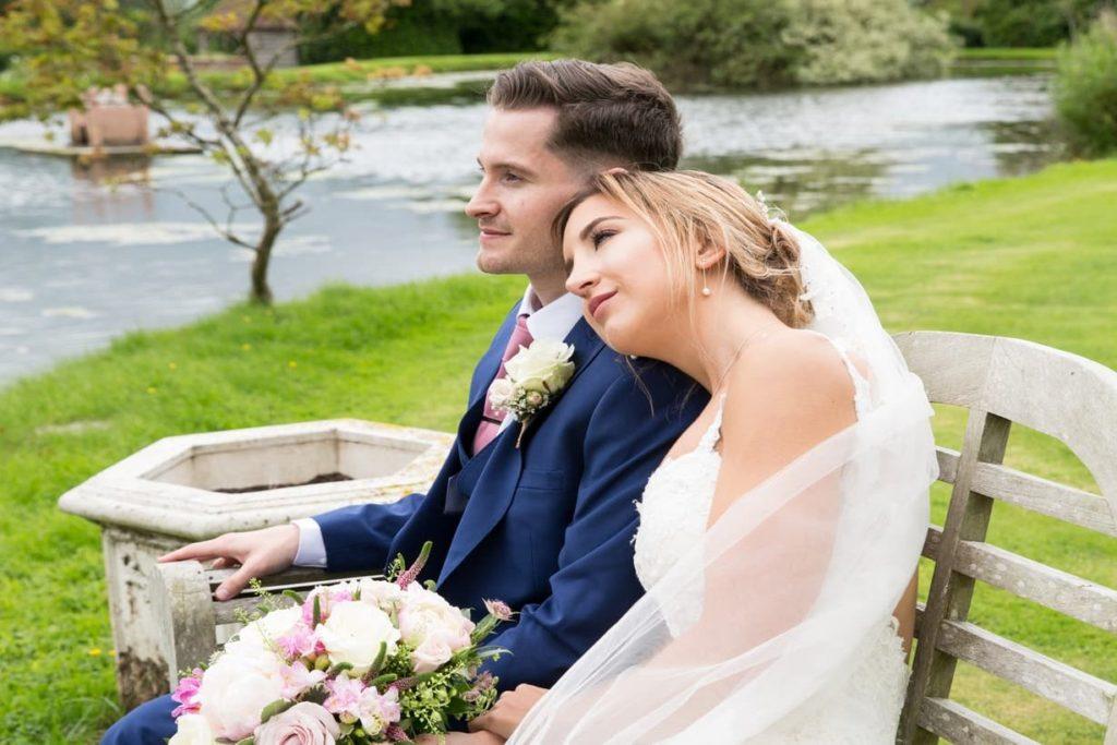 bridal-makeup-rachel