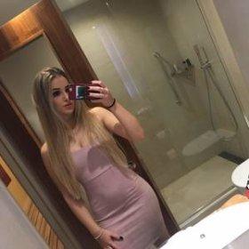 Sophie Draycott